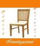CIC Colectivo La silla