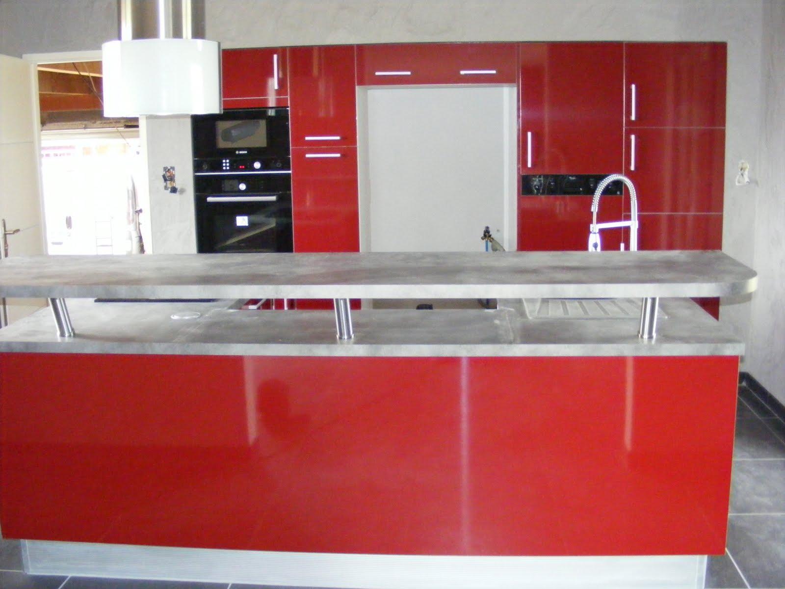 cuisine bain dressing parquet d cembre 2010. Black Bedroom Furniture Sets. Home Design Ideas