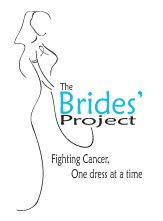 Your edmonton wedding donate your wedding dress for for Donate wedding dress cancer