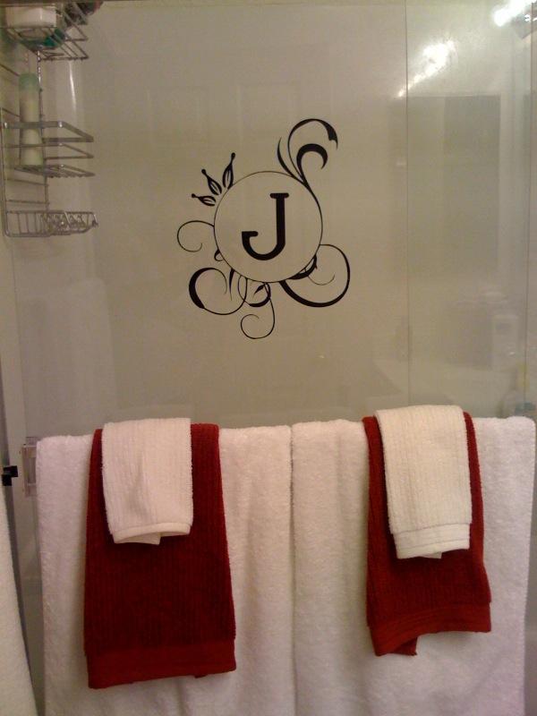 [Shower+Door.htm]