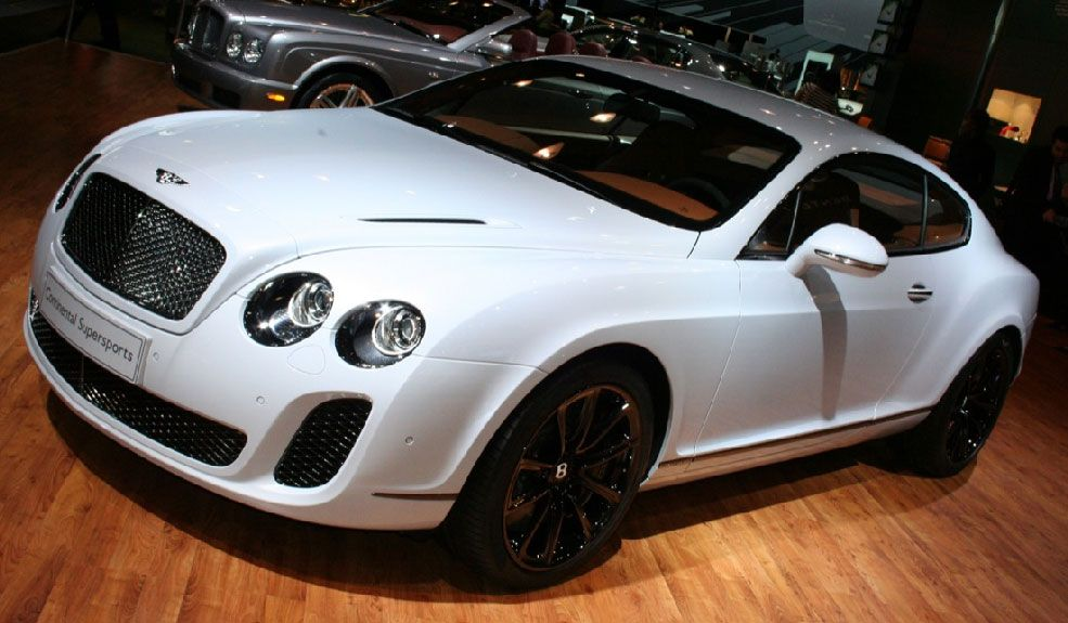 2010 bentley continental wallpaper car modification 2011. Cars Review. Best American Auto & Cars Review