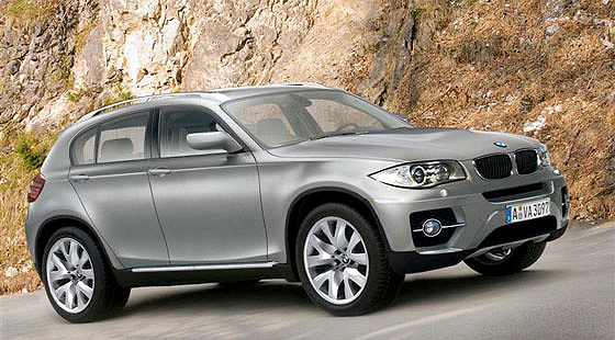 Bmw, bmw, cars, 2011 BMW cars  pictures, Bmw X1