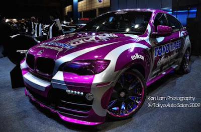 Japanese Modified Cars Best Modified Cars World Pictures