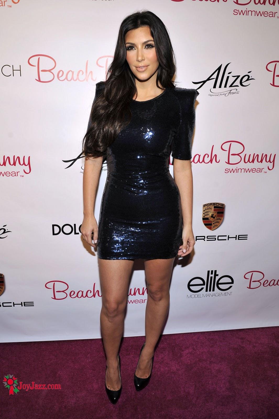 http://3.bp.blogspot.com/_0LdSrYkvVVk/TOI5YYbIXVI/AAAAAAAAAq8/Oh5zBgHHtu0/s1600/86911_kim_kardashian_10_122_541lo.jpg