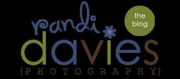 Randi Davies Photography