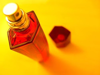 How to know if your designers perfume is genuine or fake
