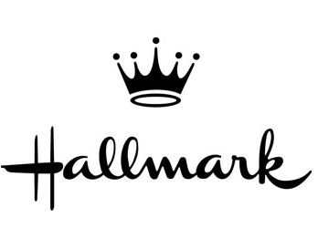 [Hallmark_logo.jpg]