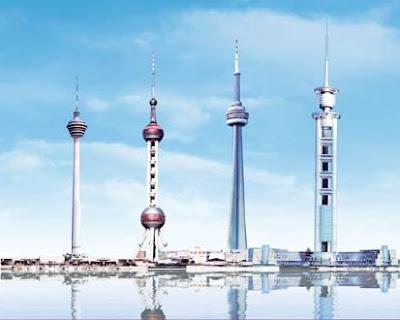 http://3.bp.blogspot.com/_0LyHLMnI9yA/SX1rUK6rqRI/AAAAAAAABDs/X_VHbjxNyKE/s400/Jakarta+Tower+surpass+CN+TOwer,+Oriental+Tower,+KL+Tower.jpg