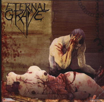 Eternal Grave - Obras de una Mente Enferma (metal Argentino) Eternal%252BGrave-%252BTapa