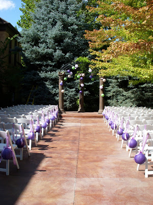 Good Places To Have A Wedding Reception