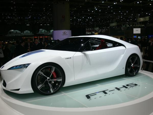 wallpaper world hybrid luxury cars photo