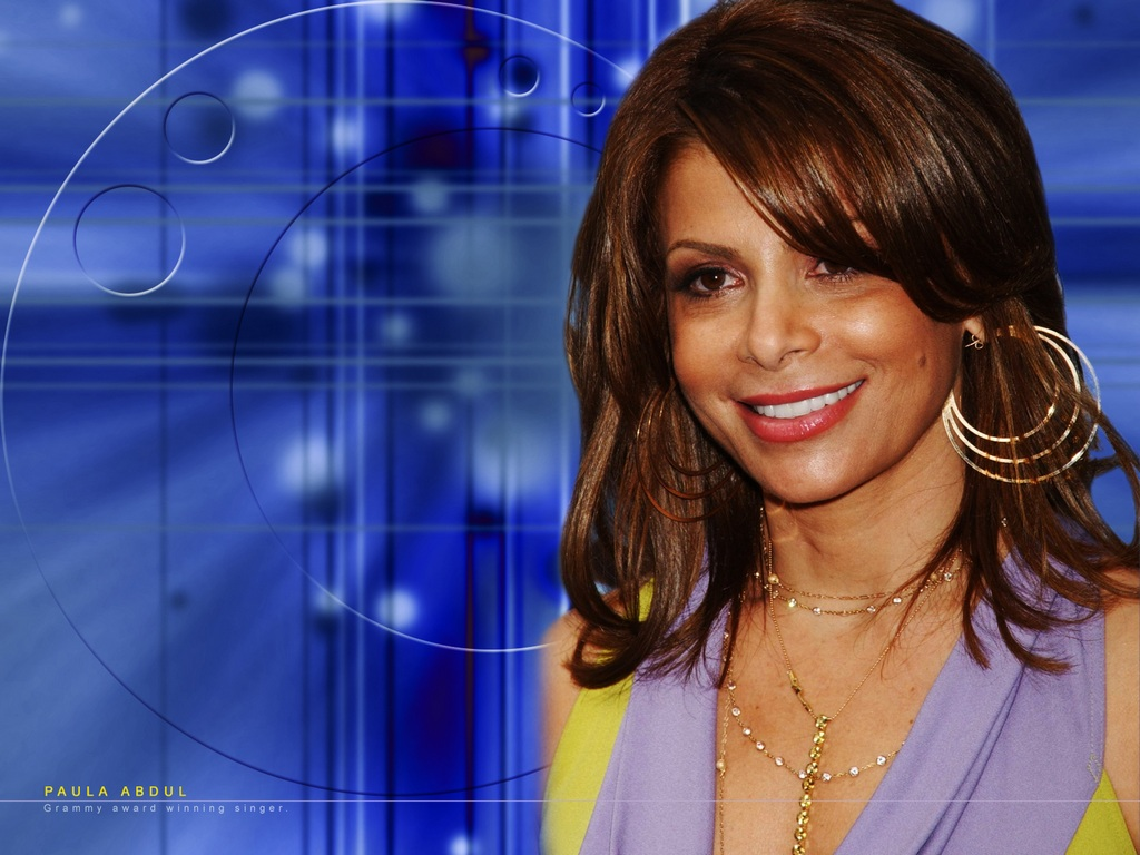 minnedosa jewish singles Paula abdul's mother dies at 85  who grew up in one of the only two jewish families in minnedosa, manitoba  who had 26 hit singles in canada, .