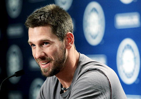 cliff lee. Cliff Lee Wiki | Cliff Lee