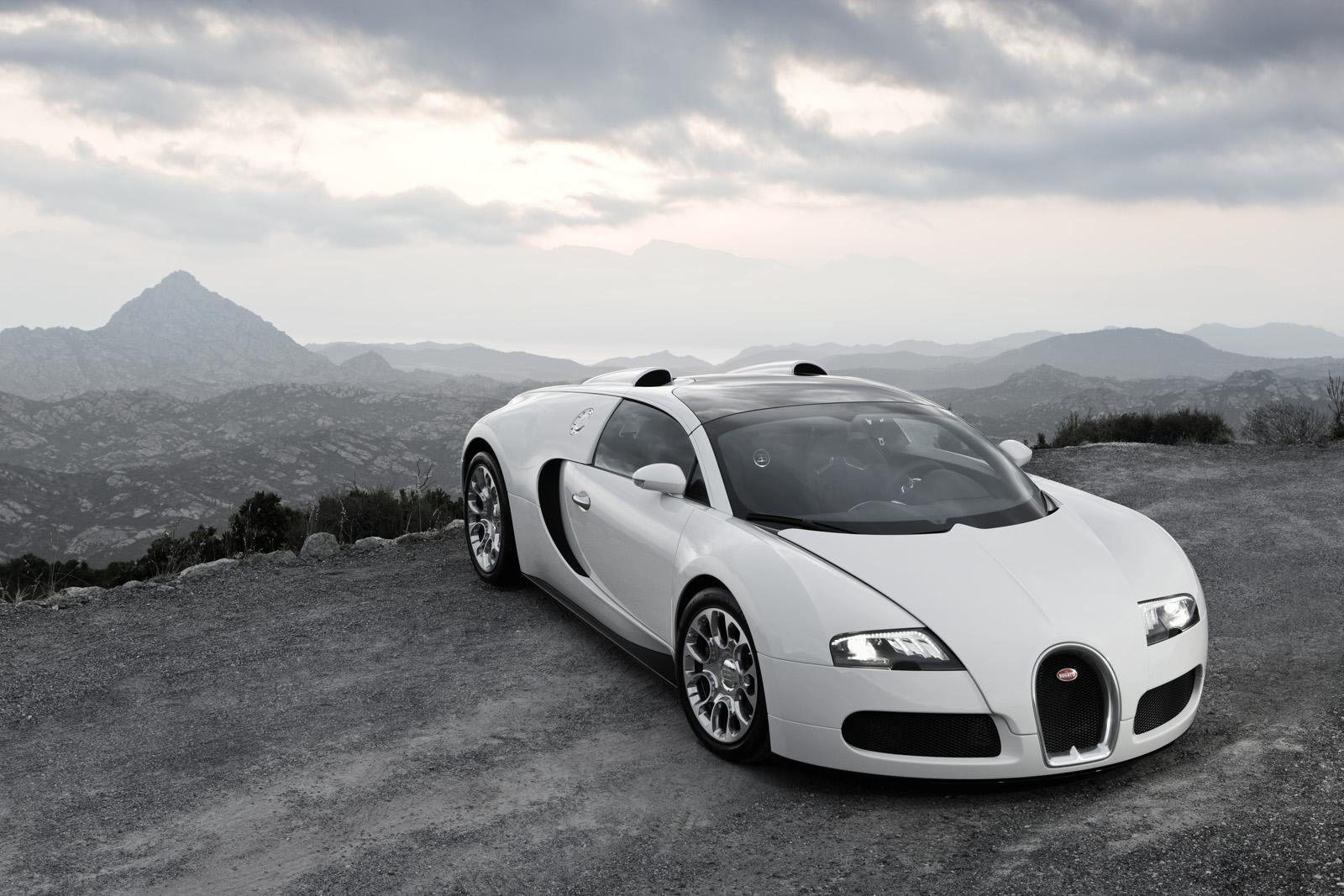 wallpaper world bugatti veyron 16 4 grand sport photos. Black Bedroom Furniture Sets. Home Design Ideas