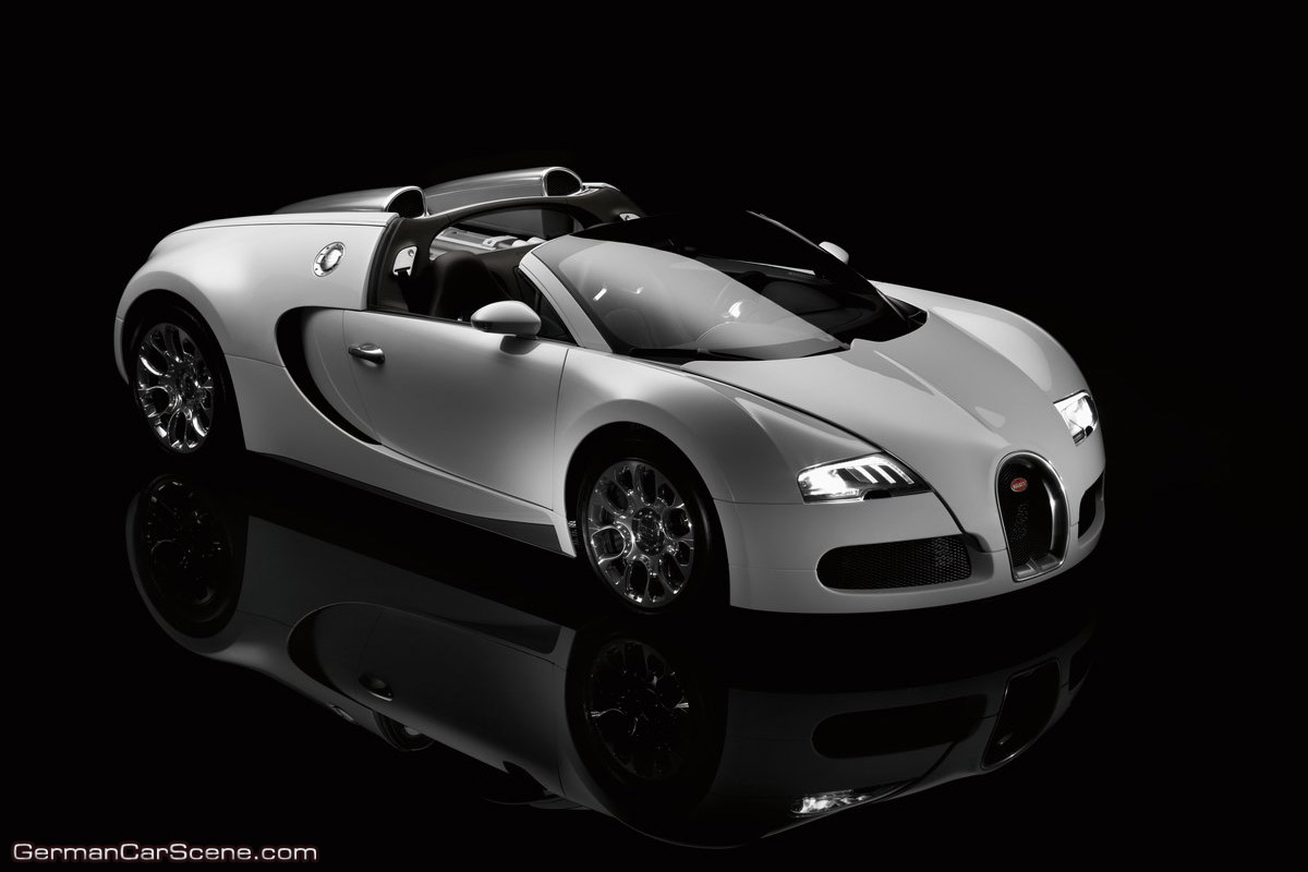 bugatti veyron 16 4 grand sport photos. Cars Review. Best American Auto & Cars Review
