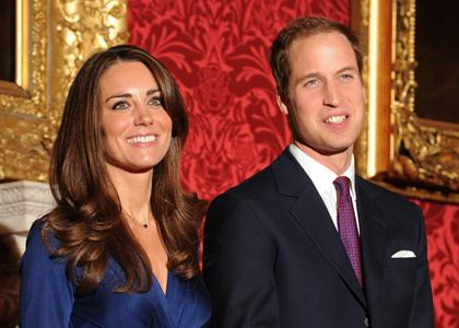 photos of prince william and kate middleton engagement. Prince William and Kate