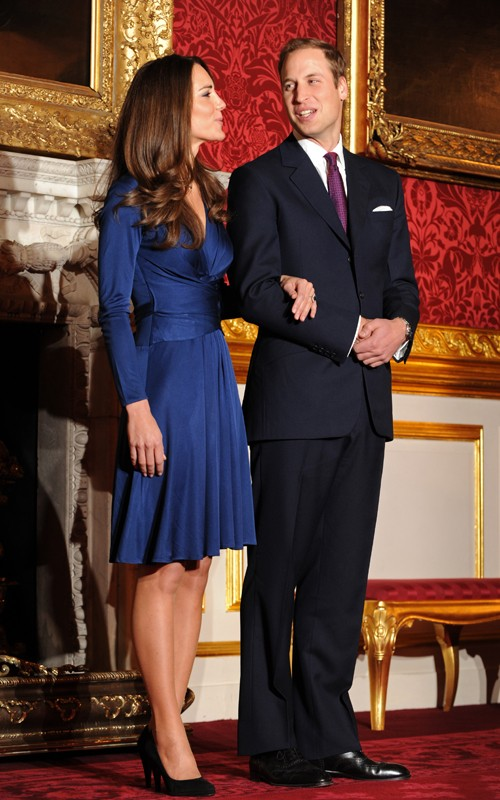 pics of kate middleton and prince william engagement. kate middleton and prince