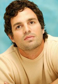 Mark Ruffalo Wiki | Mark Ruffalo Pics