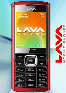 Lava mobile pictures gallery