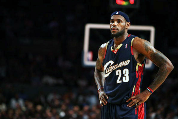 lebron james dunk. dunk. lebron james dunk