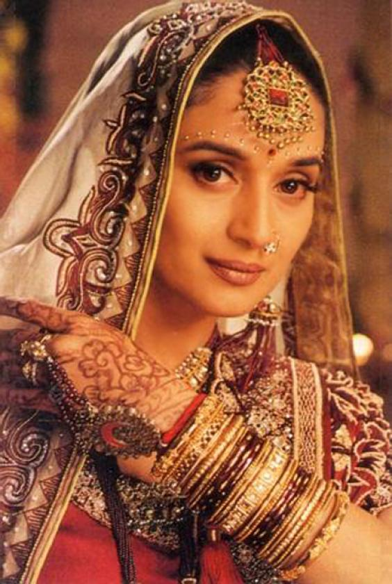 wallpaper of madhuri dixit. Wallpaper World: Madhuri Dixit Hot Photos