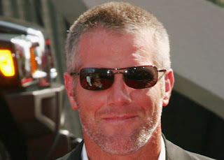 Brett Favre Wiki | Brett Favre Pics