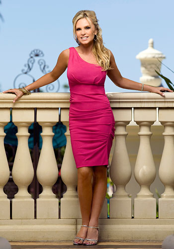 barney wallpaper. Wallpaper World: Tamra Barney