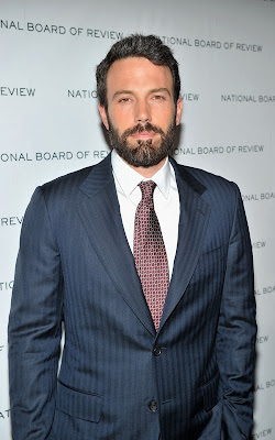 The National Board of Review of Motion Pictures Gala