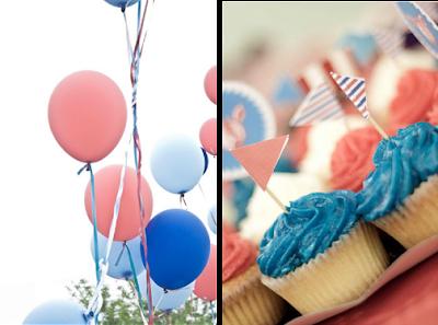 http://3.bp.blogspot.com/_0MBWS4pyO8o/TBelvitHrTI/AAAAAAAAC0o/gNVuJz1iKNo/s1600/balloon.png