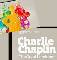 Chaplin: The Great Londoner