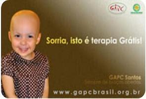 Clique e Conheça a GAPC