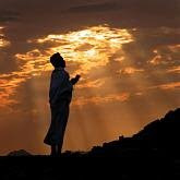 http://3.bp.blogspot.com/_0McwiUwlnwU/R_8mto4HCOI/AAAAAAAAAAg/sjsch7izWGk/s400/berdoa.jpg