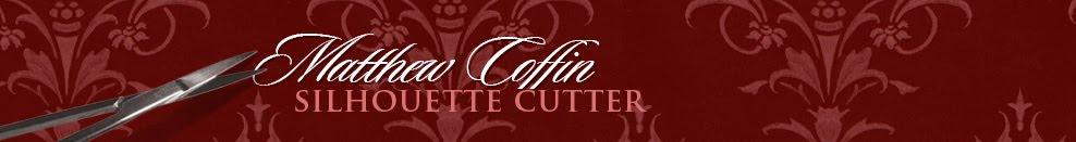 Silhouette Cutter