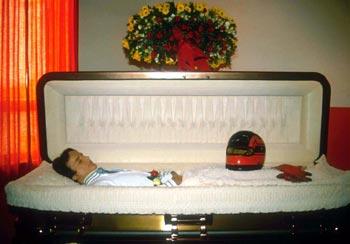 gilles-funeral.jpg