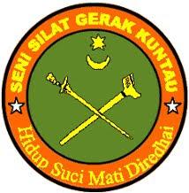 Logo SSGK