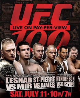 UFC.100.PPV.HDTV.XviD-KYR