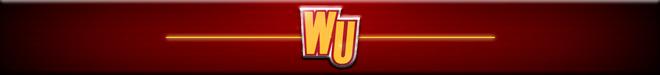 Winthrop University Arts