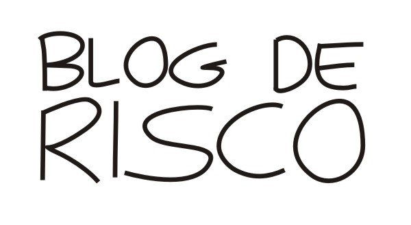 blog de risco