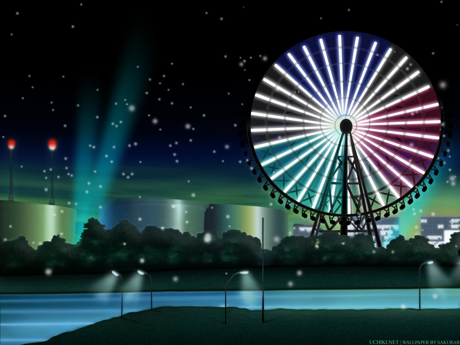 http://3.bp.blogspot.com/_0NP7OeZosa8/TJSkN40FnkI/AAAAAAAAFig/DkO7wzm08XI/s1600/Minitokyo.Inuyasha.Wallpapers_321903.jpg