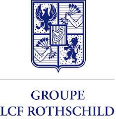 LuCiFe Rothschild