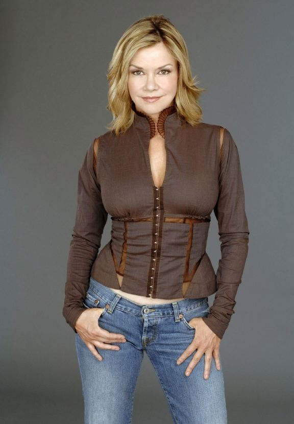 maura west hot pics