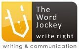 www.thewordjockey.in