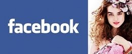 Go To Facebook - Cindy B.Corner