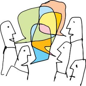 [group+color+speech+bubbles+sm.bmp]