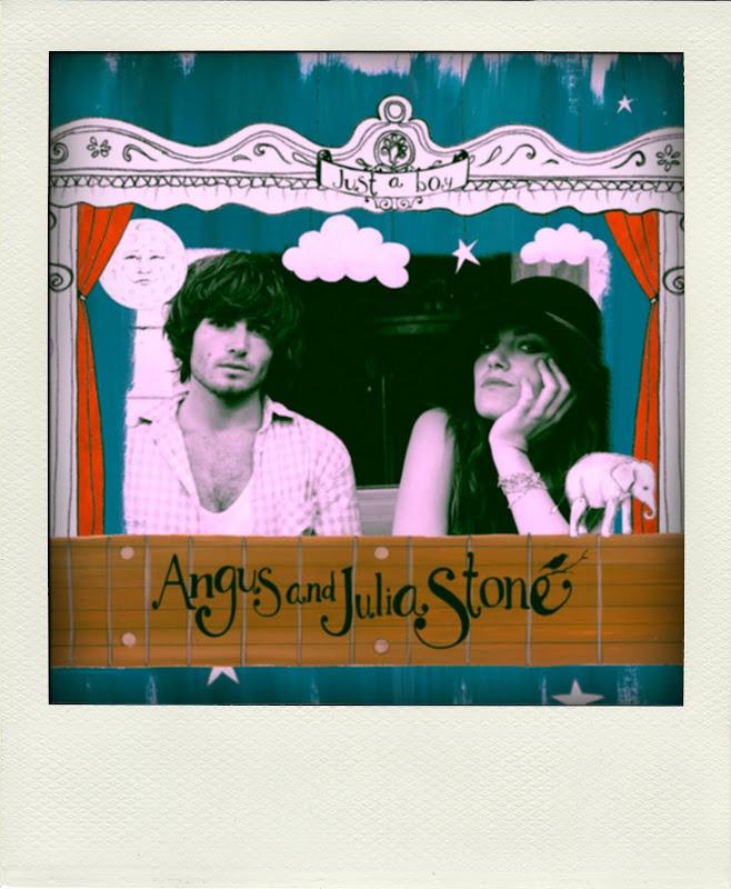 Angus and Julia Stone Jewelry title=