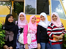 my lovely roomate A2103