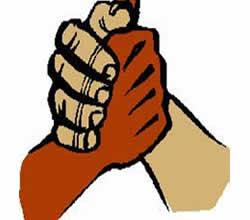 http://3.bp.blogspot.com/_0OCSv_2bvB0/SlUF08aY2ZI/AAAAAAAAAEM/M9zrkt96Ze0/s320/genggam-tangan1.jpg
