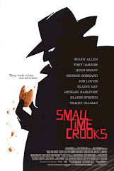 Smalltime Crooks ()