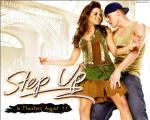[Step+Up.jpg]