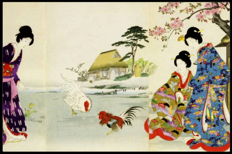 Aparador Com Gavetas Para Quarto ~ Foro gratis todo japón